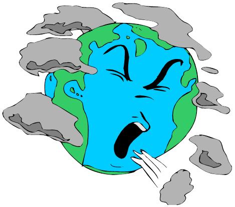 globalization climate change essay